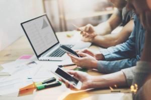 Entenda como a tecnologia pode melhorar as vendas de uma empresa