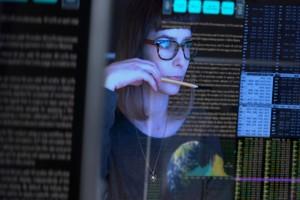 Alfabetização de Dados: o que é data literacy?