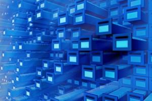 Entenda agora o que é um armazém de dados e qual sua importância!