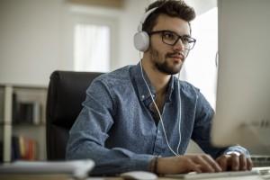 E-learning: o que é e como pode ajudar a minha empresa?