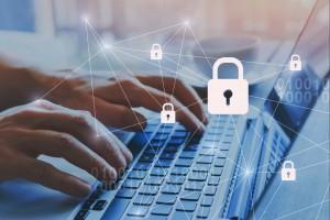 LGPD: o que diz a Lei geral de Proteção de Dados?