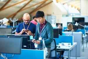Saiba como fazer a gestão de ativos em TI com eficiência