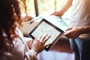 Entenda como a análise de dados na prestação de contas possibilita maior agilidade e transparência