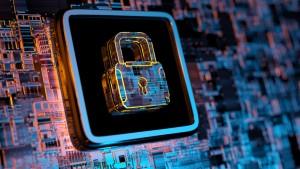Segurança pública e Big Data: como tem sido essa parceria?