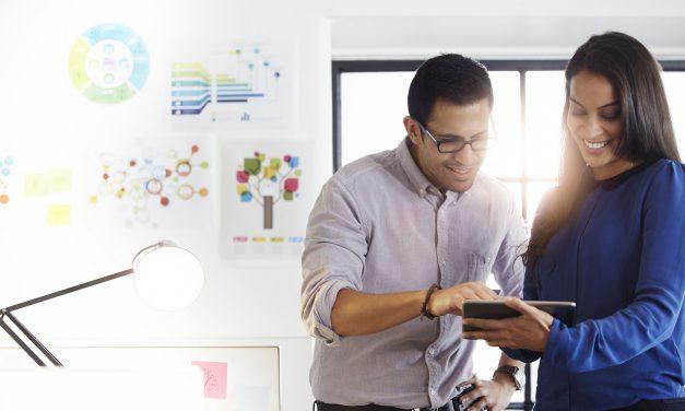 Descubra 12 ferramentas para auxiliar na tomada de decisões em sua empresa