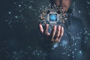 O futuro está na inteligência artificial? Entenda as perspectivas deste mercado!