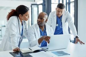 Conheça agora a importância da análise de dados em saúde!