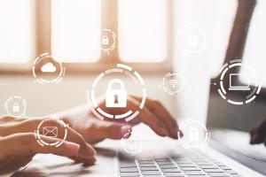 Aprenda aqui 5 dicas de como melhorar a segurança de dados da sua empresa!