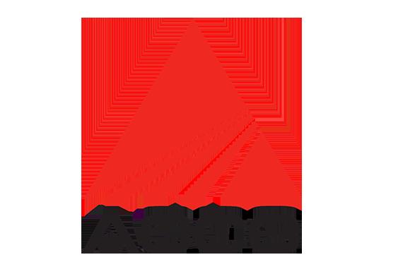 AGCO do Brasil