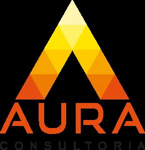Aura Consultoria