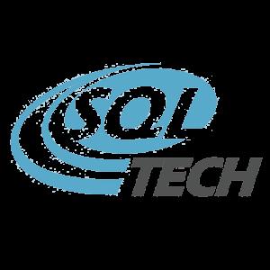 SQLTech