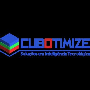 Cubotimize