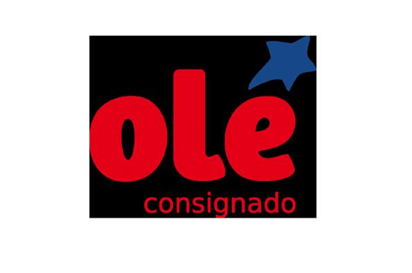 Olé Consignado