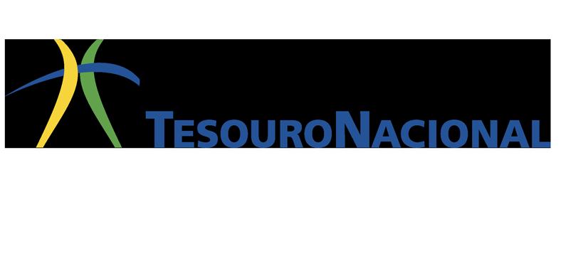 Secretaria do Tesouro Nacional (STN)
