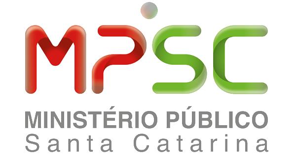 Ministério Público do Estado de Santa Catarina (MPSC)