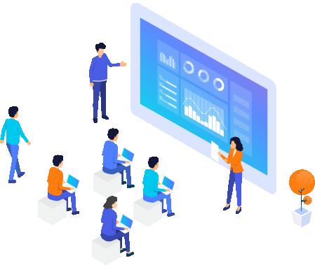 Você sabia que oBig Datapode te ajudar a atrair e fidelizar seus clientes?