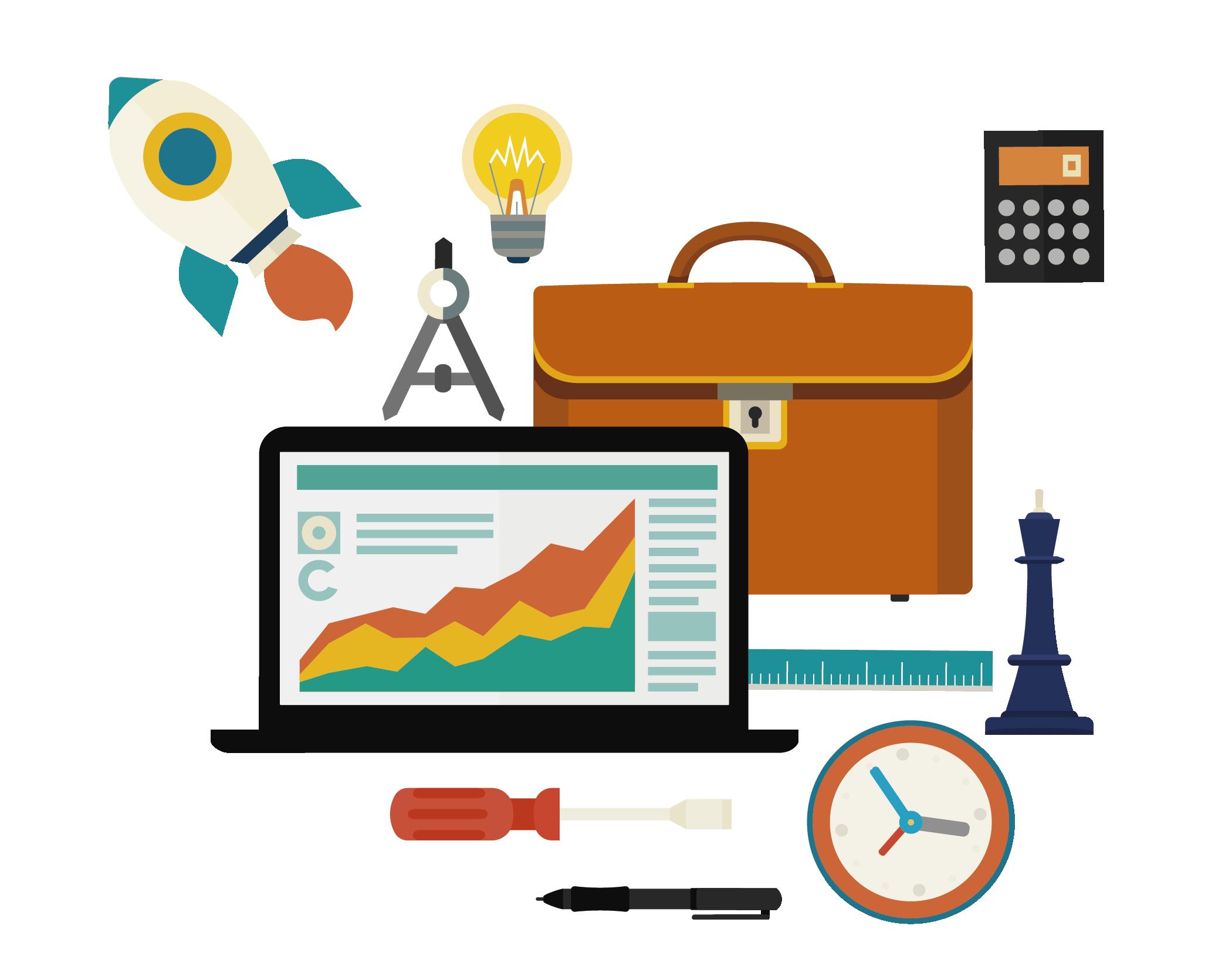 E-book: Produtividadex Custos: a importância do equilíbrio