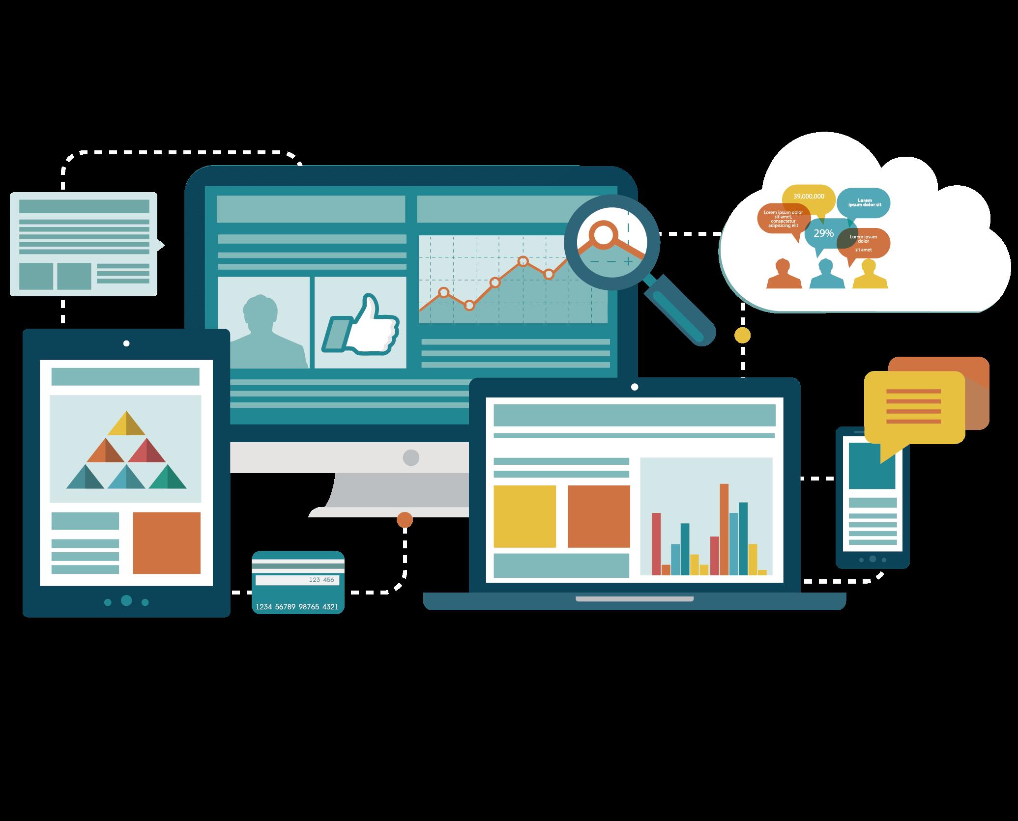 E-book: Guia de KPIs