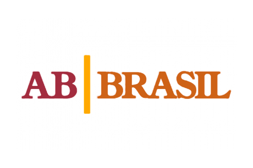 AB Brasil