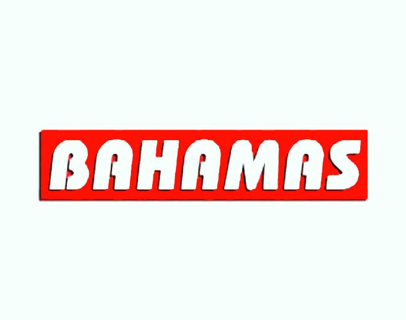 Supermercados Bahamas