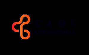 CADS Consultoria de Sistemas