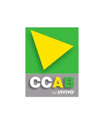 CCAB Agro