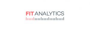 Fit Analytics
