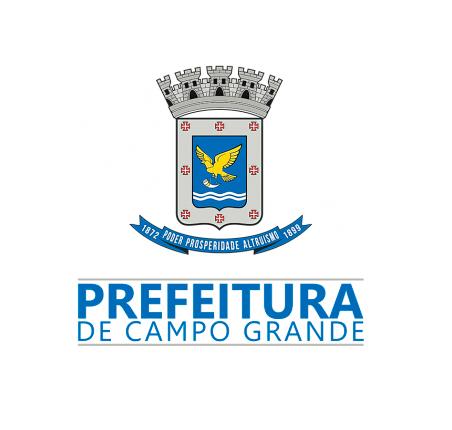 Prefeitura de Campo Grande