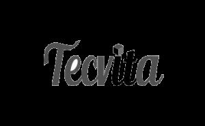 Tecvita