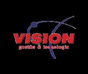 Vision Gestão e Tecnologia