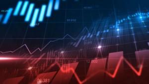 Dados acionáveis: o que são e por que podem influenciar a receita?