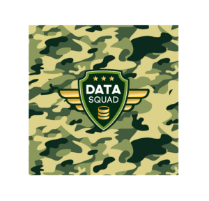 Data Squad