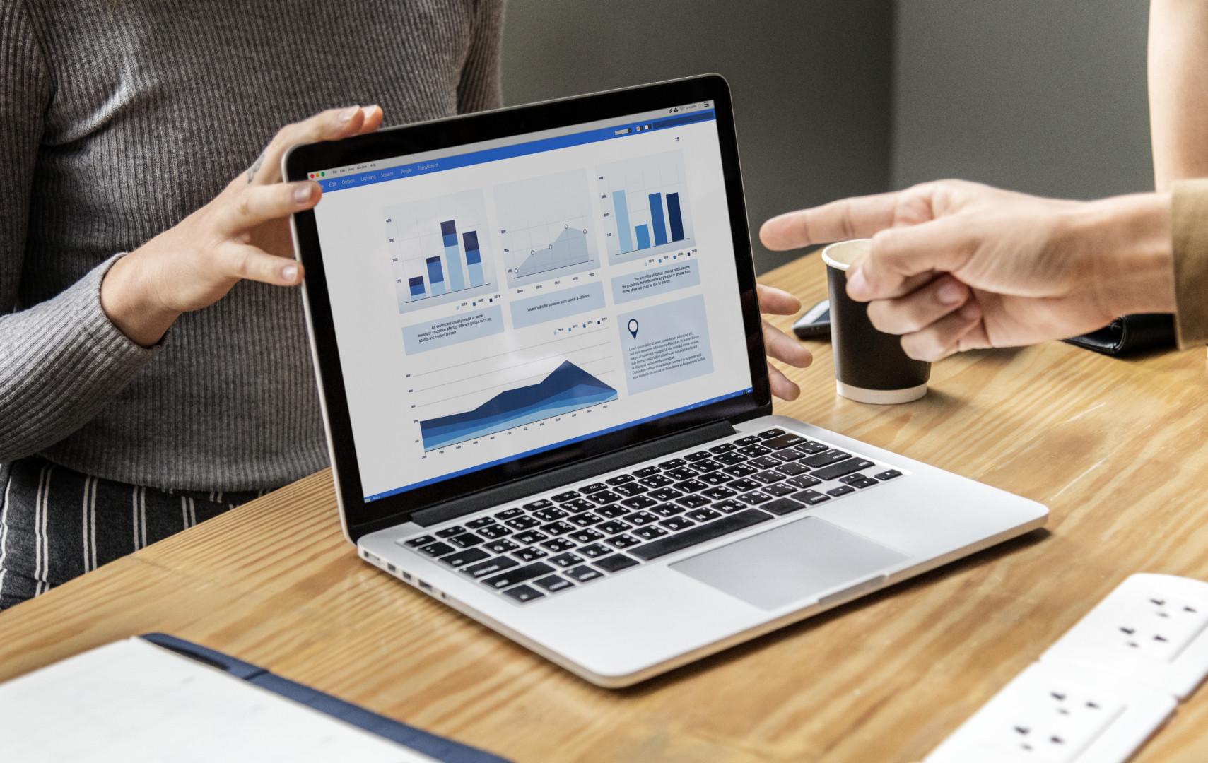 Veja por que focar apenas em Big Data e analytics é ultrapassado
