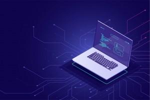 O que é Fast Data? Veja a importância de gestão de dados eficiente