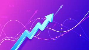 Qualidade de dados: entenda a importância de otimizar sua gestão