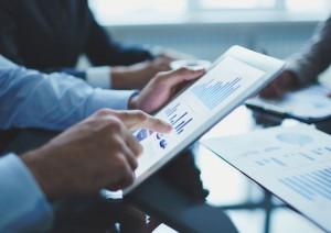 Augmented analytics: entenda a importância e principais recursos