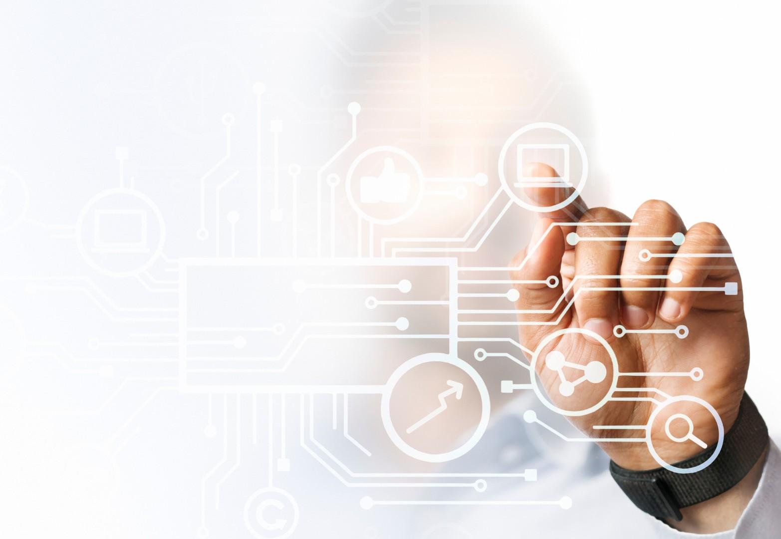 Big Data e Inteligência Analítica: 7 erros que você jamais deve cometer