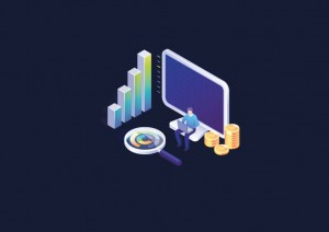 As transformações do Big Data no mercado financeiro