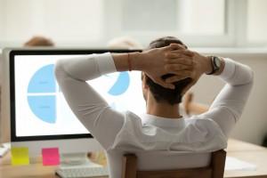 Business Analytics: saiba 3 formas práticas de otimizar a rotina