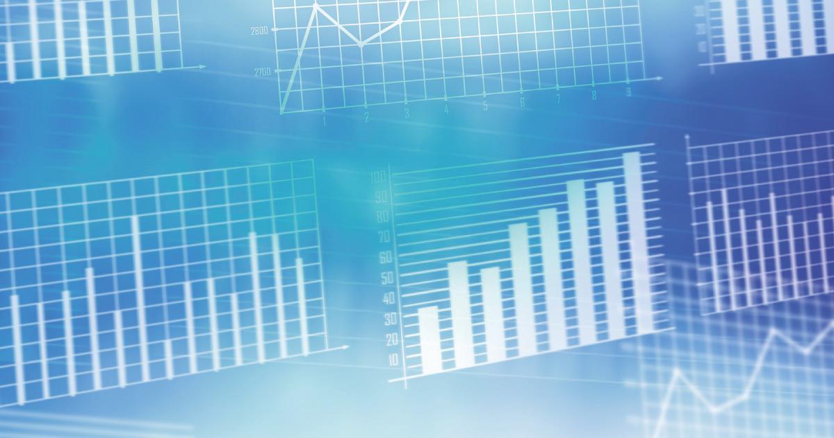 Gestão de Dados: Como fazer de maneira assertiva?