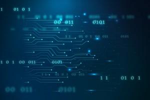 Big Data vs. Data mining: você conhece as diferenças?