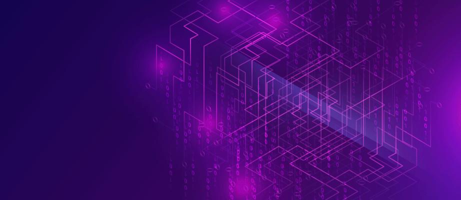 Empresas Data Driven: como aplicar esse conceito na sua organização